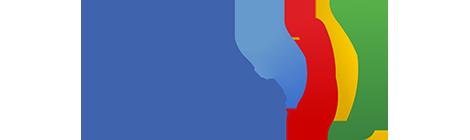 google-wallet-logo