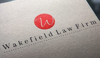 Wakefield Law Firm