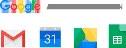 google_integration