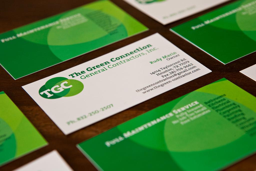 Branding | Logo Design | Custom Business Logos
