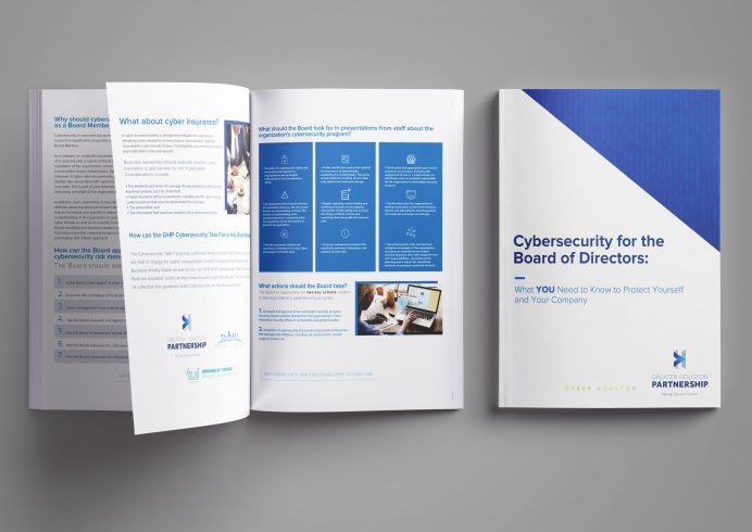 tuispace-portfolio-brochure-2016