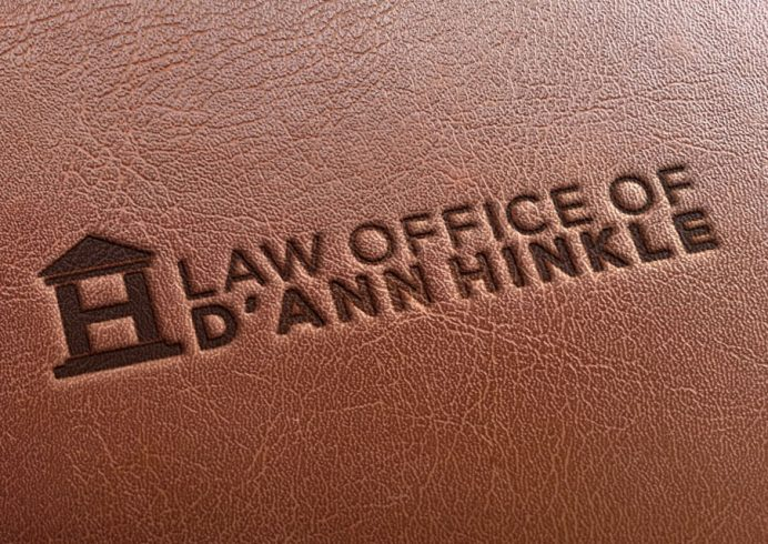 Law Office of D'Ann Hinkle