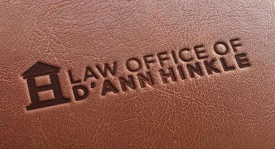 Law Office of D'Ann Hinkle
