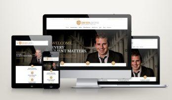 tuispace-portfolio-cory-roth-law-web
