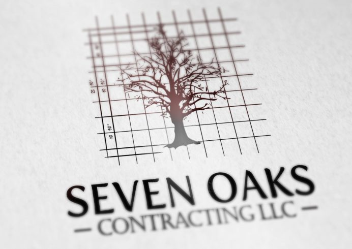 Seven Oaks Contracting