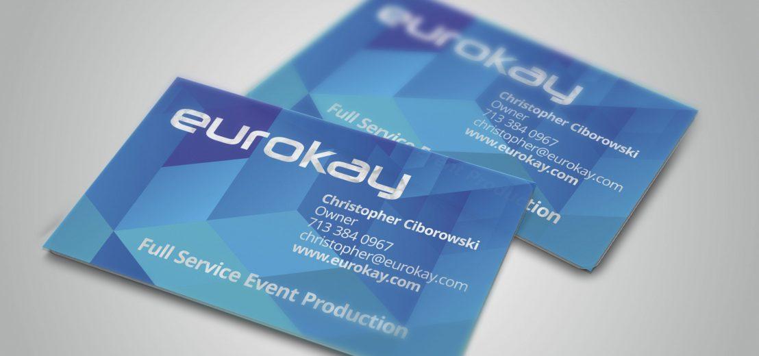 Eurokay