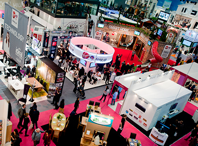 tradeshow-displays3