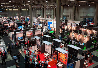 tradeshow-displays2