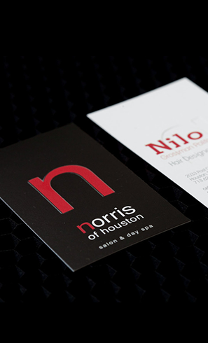 business-cards-norris