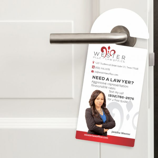 door-hangers2