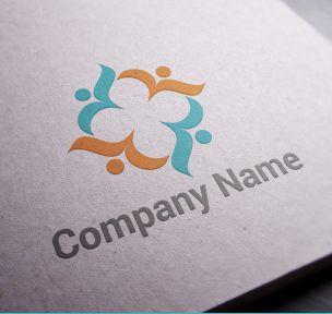 blog-image-5-branding-essentials-05