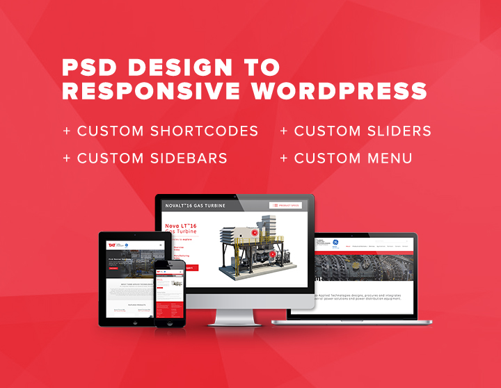 worpress-graphics