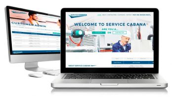 custom website design, websites that drive growth