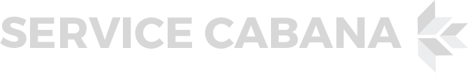 sc-logo2