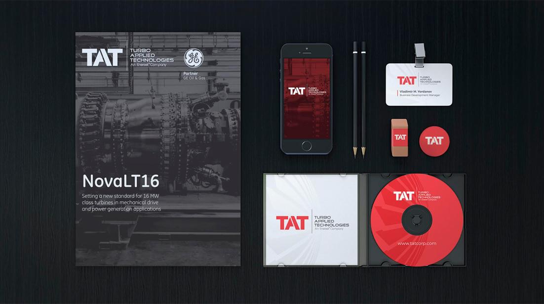 tat-print1