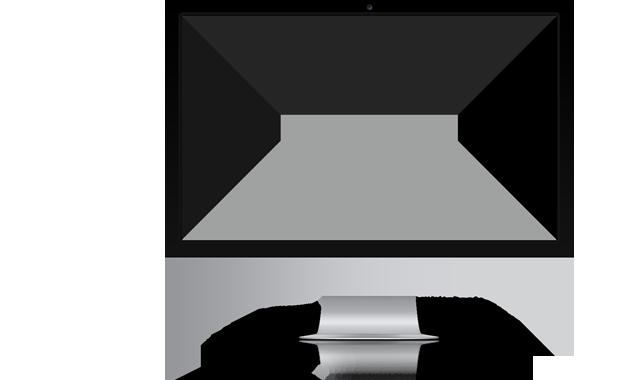 monitor-sm1