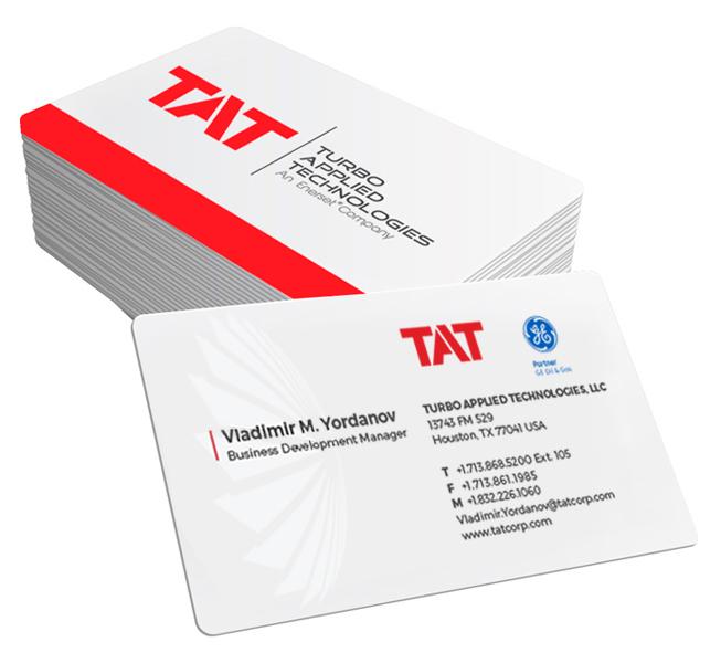 tat-cards