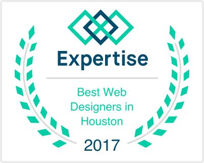 tx_houston_web-design_2017