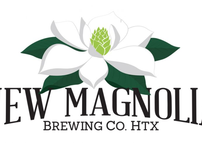 New Magnolia Brewing Co